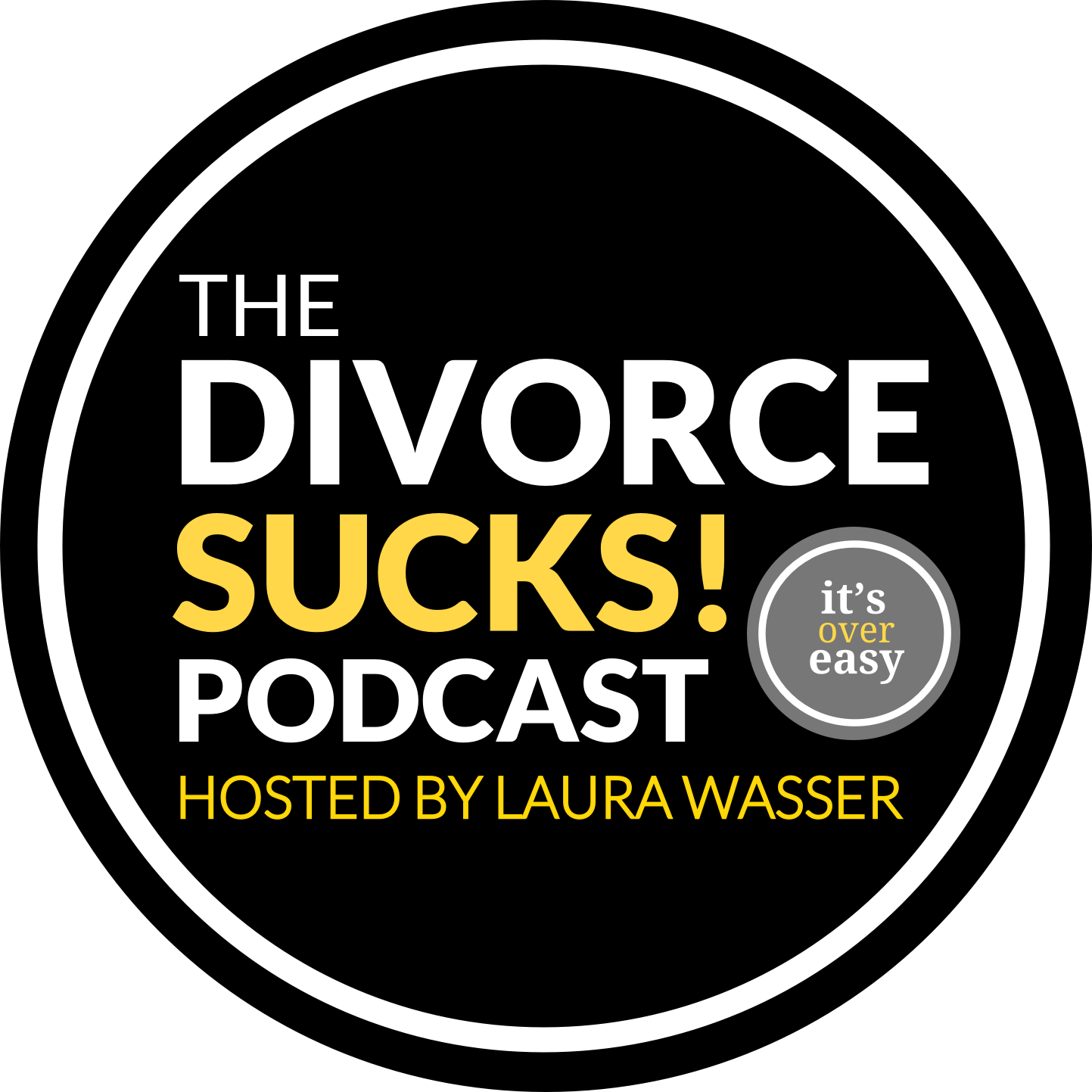 its-over-easy-divorce-sucks-podcast